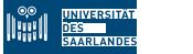 Logo/Webseite der Universit�t