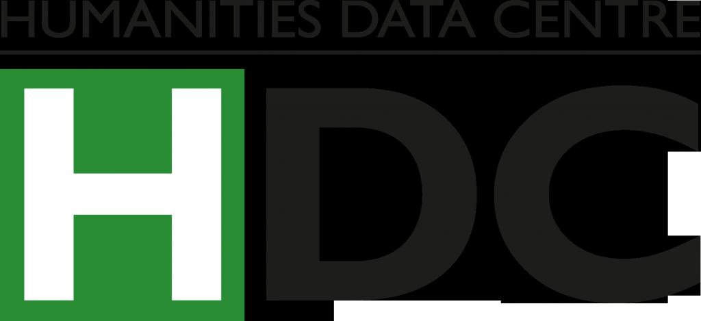 Logo_HDC_final