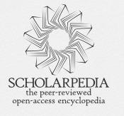 scholarpedia