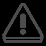 Icon verfügbar via Iconfinder unter der Creative-Commons-Lizenz Attribution 3.0 Unported (CC BY 3.0) , Urheber Crumbs + Pixels