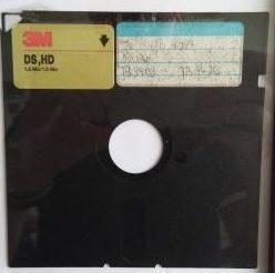 Jahresbibliographie UdS 1994